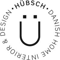 Hübsch logo