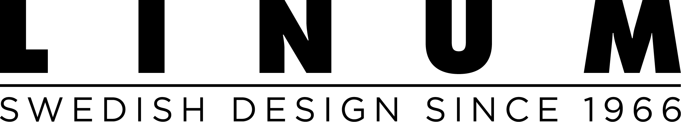 Linum Logo
