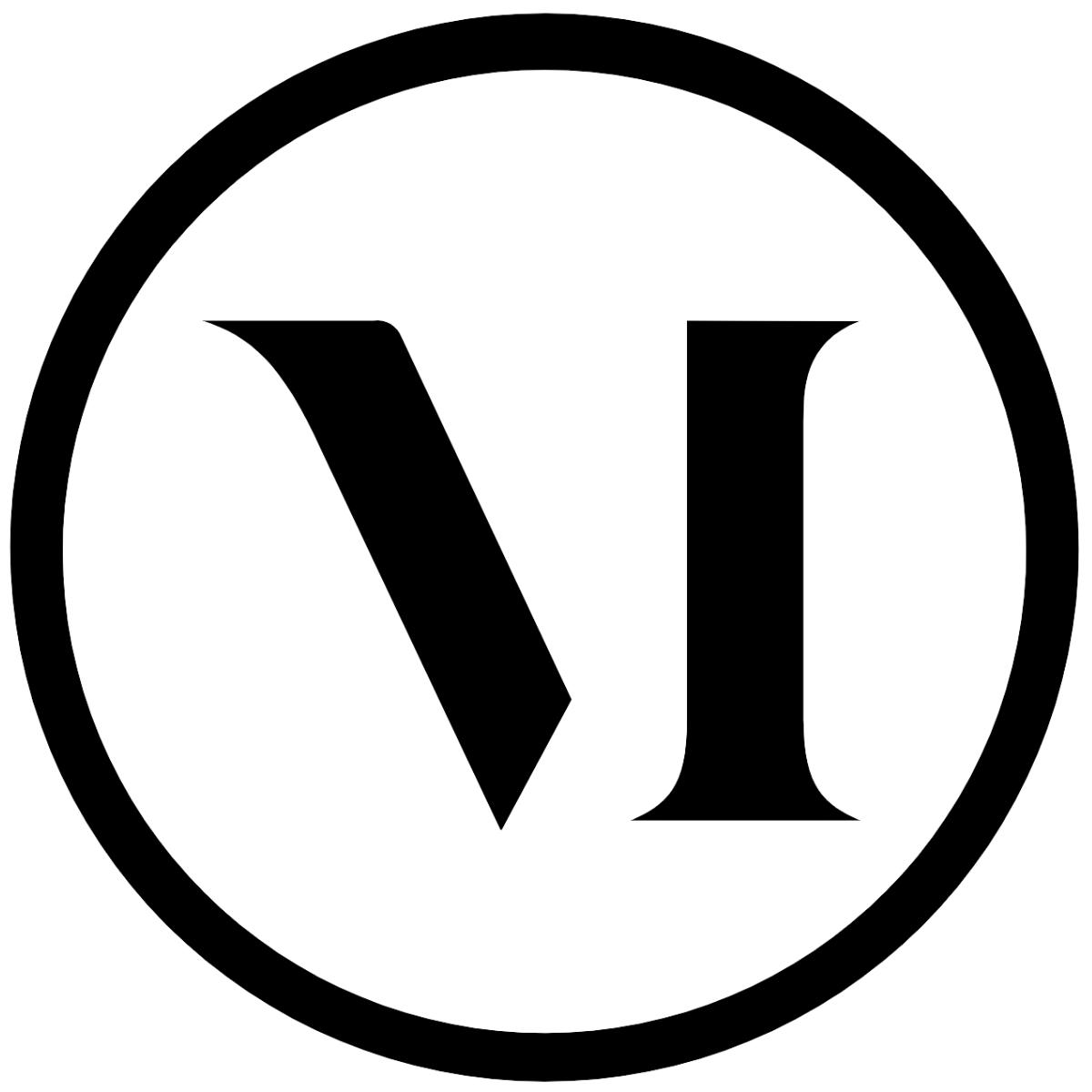 Menu Space Logo PNG