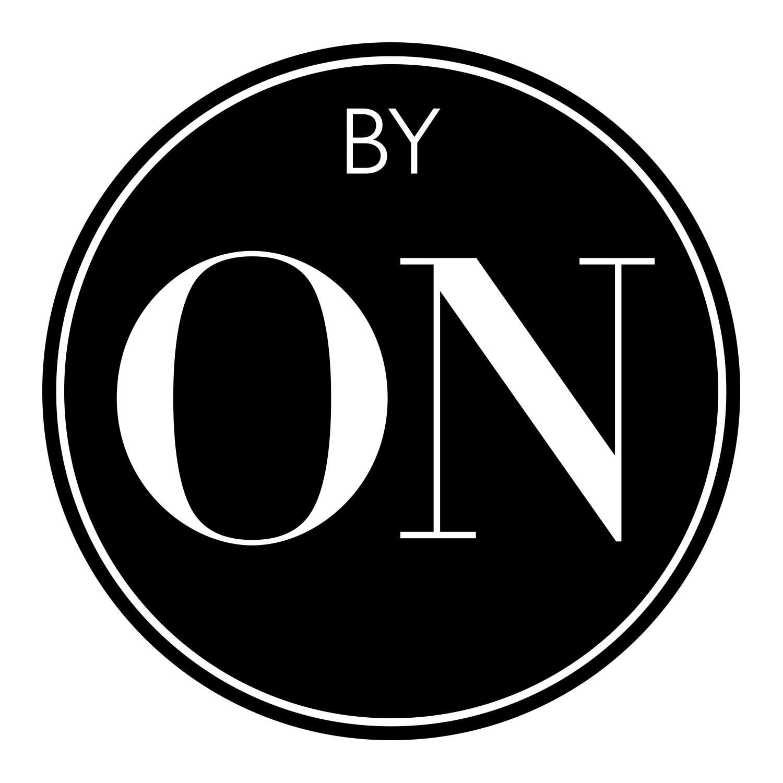 ByOn Logo - snug.ee